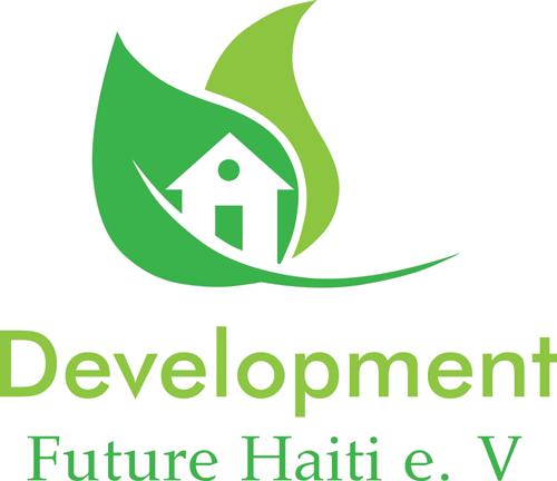 Development Future Haiti e. V